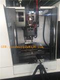 Vmc-50를 가공하는 금속을%s 수직 CNC 훈련 축융기 공구 그리고 기계로 가공 센터