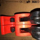 들기를 위한 SL 기름통 기중기 또는 드럼 드는 죔쇠