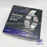 Швеция Swedcut Подгоночное лезвие для печати 10x0.0750.15/1.3X ММ