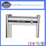 Porta do detetor de metais do procedimento (JH-5A)