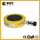 Stc série ultra mince cylindre hydraulique basse hauteur mini
