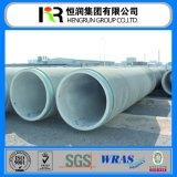 De Pijp van de Cilinder van het Staal van de Pijp van Pccp/de Pijp van China Pccp