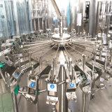 Machine de remplissage de l'eau minérale/installation de mise en bouteille pure de l'eau