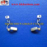 Zoll, der elektrischen Kontakt (HS-BC-047, stempelt)