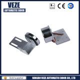 Замок Veze магнитный для автоматических стеклянных дверей