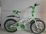 "Mini 20"" à la mode Free Style vélo BMX (AOK-BMX002)"