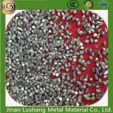 für das Säubern der verrostenden Oxid-Oberflächenbeschichtung des großen Form-Stahls, Form-Stahl, Stee Zelle/Materail 304/2.0mm/Stainless Stahl-Schuß