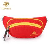 O desporto de lazer personalizada de fábrica de Guangzhou Crossbody Travel bolsa à cintura