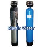 水フィルター(MT-FTR-1054)