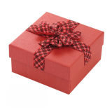 Изготовленный на заказ декоративные коробки перевозкы груза картона коробок