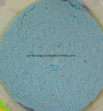L'emballage en vrac prix bon marché vendre détergent en poudre de lavage à chaud
