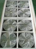 Filtro polverizzato diesel di ceramica Sic DPF dal carburo di silicone
