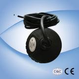 sensore ultrasonico del livello d'acqua del trasmettitore livellato ultrasonico di 0-20m