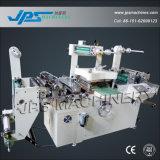 PVC 소매 레이블과 Laser 반대로 틀린 레이블은 절단기 기계를 정지한다