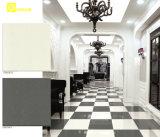 熱い中国からの販売によって磨かれる陶磁器の床タイルデザイン