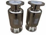 Disincrostatore del tubo di Mangnetic per la prevenzione e l'eliminazione della scala