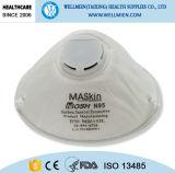 Anti mascherina di polvere all'ingrosso En149
