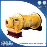 Molino de bola mojado del desbordamiento de la explotación minera ahorro de energía (MQG)