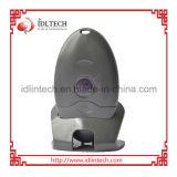 Etiqueta de RFID fina/Etiqueta compacto para Sistema de Estacionamento