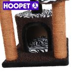 LuxuxCarpet CatTree Cat Climbers für Sale