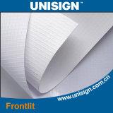 Bandiera economica della flessione del PVC Frontlit (LFG35/440)