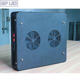 Promoção de vendas! ! ! diodo emissor de luz Grow Light de 300W 600W 900W 1200W