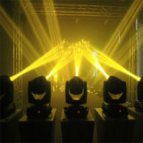 Disco DJ Stage Lighting Sharpy Beam 230W tête mobile pour Stage Event Show