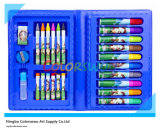 25PCS Drawing Art Set voor Students en Kids