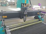 Hot of halls 5.5kw spindles Vacuum Table CNC routs