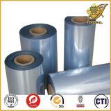 Твердая пленка PVC в крене с высоким качеством