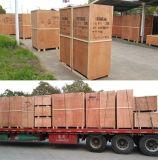 Offerring Überseedraht-Ausschnitt-Maschinen-Preis des service-EDM für Fr400g