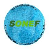 Residuo solubile in acqua NPK 5-7-44 di fabbricazione del fertilizzante