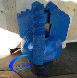 Scalpello a lame di punto di 8 pollici per lo strato dell'argilla