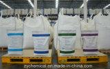 Ácido cítrico Bp98/USP24 anídrico, 30-100 engranzamento, produto comestível,