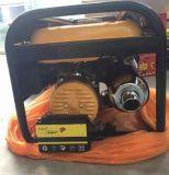 Kaka Benzin-Generator-Set Kaka17700e