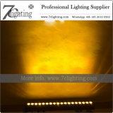 Im Freien lineare Wand-Unterlegscheibe des Licht-18X12W LED des Stab-DMX mit Länge 1meter