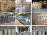 金網の電流を通されたAnping溶接されたFacotryの供給