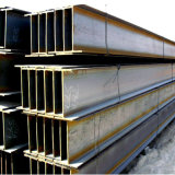 タンシャンの製造業者からのJIS鋼鉄Hのビーム