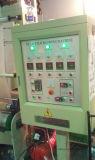 Plástico de tipo mini máquina de soplado de película de HDPE