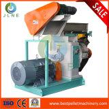 Biomass/Sawdust/Rice Husk/Corn Stalk/Wheat Straw/Wood Pellet Machine