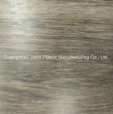 Escolha Besct China PVC película decorativa