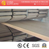 PVC Hollow Board extrusielijn