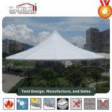 20m de Tienhoekige Tent van het Aluminium met Voering voor Catering en de Partij van het Hotel
