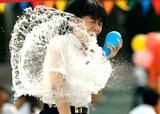 De onmiddellijke Bommen van de Spelen van het Water van de Ballon van de Bal van het Speelgoed van de Jonge geitjes van de Lanceerinrichting van het Strand van de Plons van de Strijd van de Bos van de Activiteit van de Pret van de Uitrusting van de Zandstraler van de Partij van de Zomer van het Pompstation Zelfdichtende Openlucht