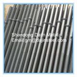 штанга шестиугольного отверстия утеса минирование 55simnmo 4145h стальная стальная полая