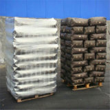 공장 탄소 검정 N220 N330 N550 N660 안료