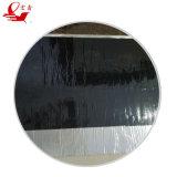 Self-Adhesive доработанная Sbs лента битума водоустойчивая