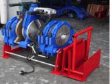 Высокомарочная машина сварки в стык хорошая смотрящ машину Welder сплавливания приклада