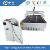 Lavoro 1325 del router di CNC sul router di legno di CNC della Cina del portello della scheda del MDF