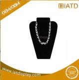 La vente en gros de bijoux BIJOUX Bracelet acrylique clair afficher